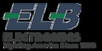 cropped-elb-logo-web-slogan-1.png