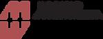 Hammond-logo.png