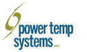 PTS-Logo.png