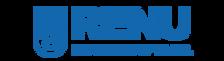 logo-renu.png