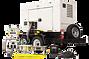 Power-Temp-Systems-Portable-Power-Distri