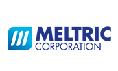 PCC_vendor-Logos-22.png