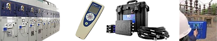 ea_technologies.png