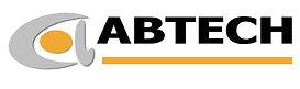 ABTECH Logo.jpg