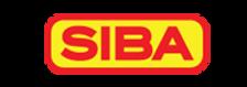 logo-siba.png