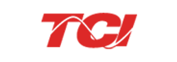 logo-TCI.png