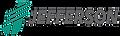Jefferson-logo-184.png