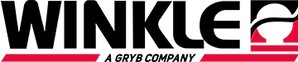 winkle-logo-gryb.png