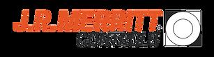 JRMC_Logo_Color_RGB2017.593ab73f842e5.pn