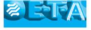 Logo-ETA-small.png
