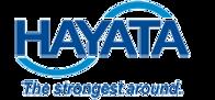 Hayata.png