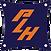 plh-logo-large-9.25.19-jpg.png