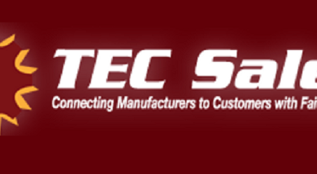 Grow Your Business With Industrial Sales Representatives Texas