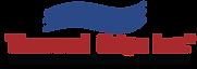 logo-thermal-edge.png