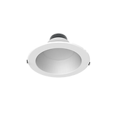 RTF-Downlight-9_edited.png
