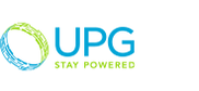 UPG-2.png