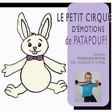 Visuel-Le-petit-cirque-d_%C3%A9motions-d