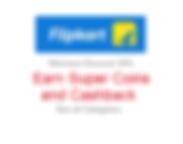 FLipkart Store Deals and Offers