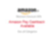 Amazon India Deal and Offers
