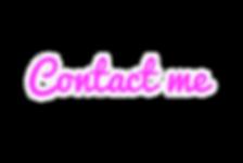 Contactmee.png