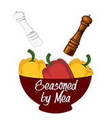 Seasoned By Mea Logo_edited.png