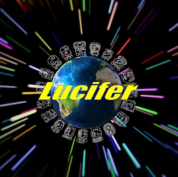 lucifer2021.png