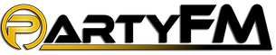 PFM_Logo_Text_Yellow_Black_Border_1.png