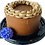 Thumbnail: Torta Chocolate Manjar 0% Azúcar