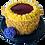 Thumbnail: Pastelera frambuesa 0% azúcar