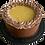Thumbnail: Torta Naranja Chocolate 0% Azúcar