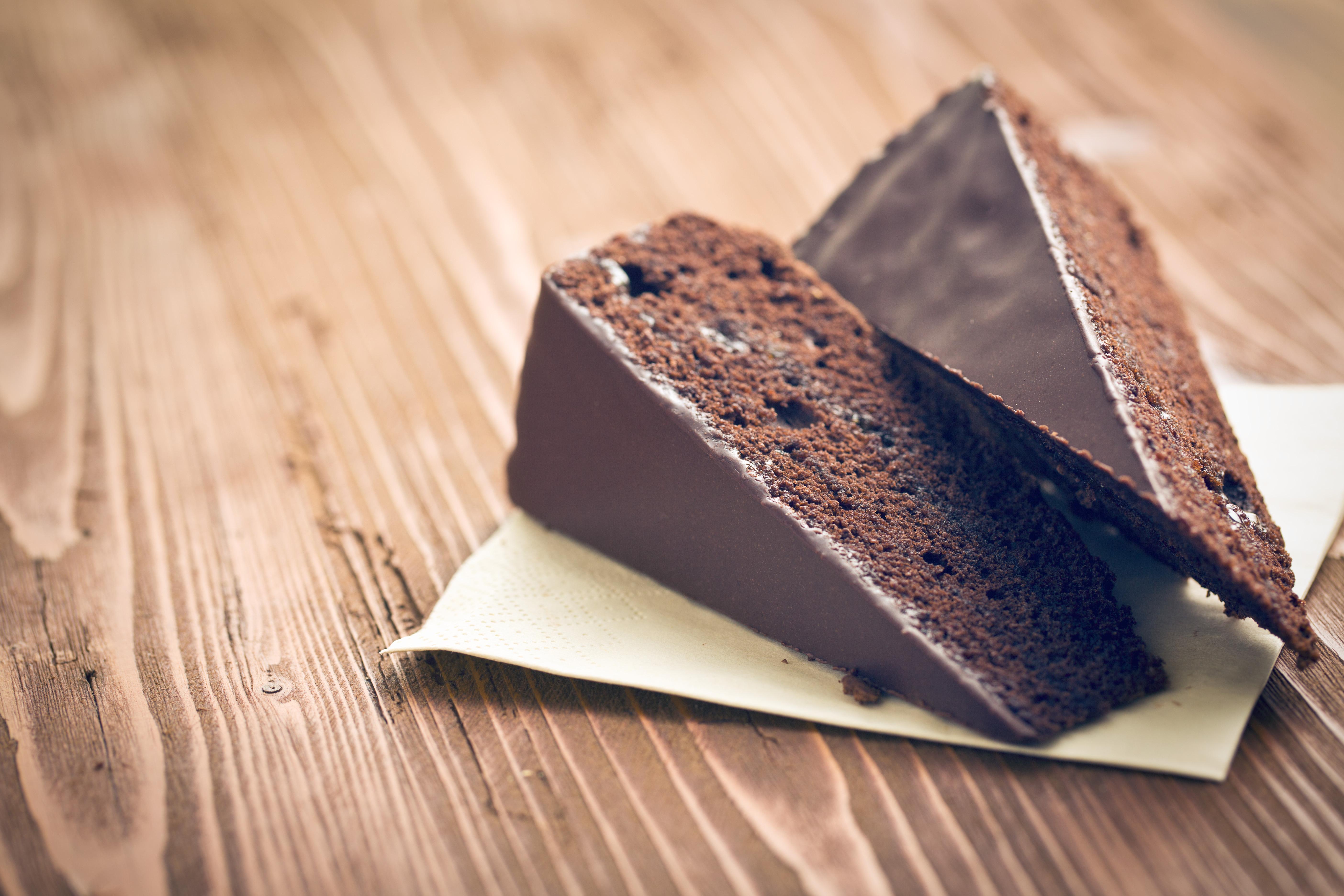 Trufa manjar Chocolate 0% Azúcar
