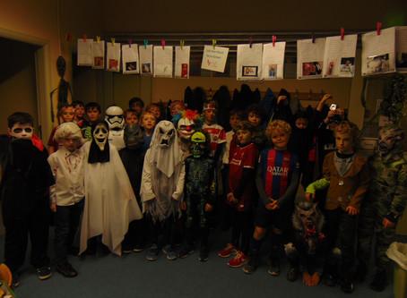Halloween Costumes 2019