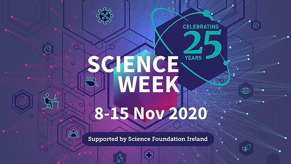 Science-Week-logo-2020.png