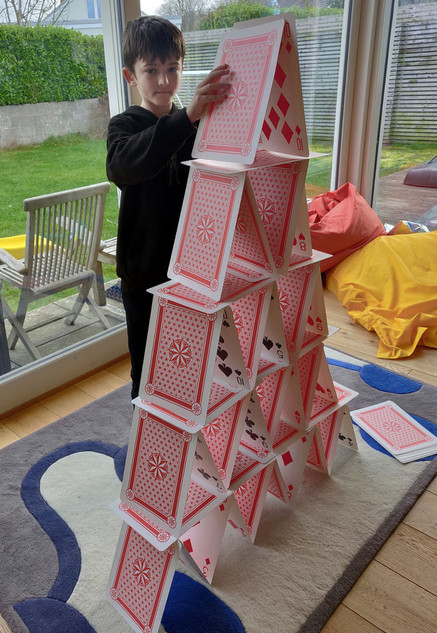 SK House of Cards.jfif