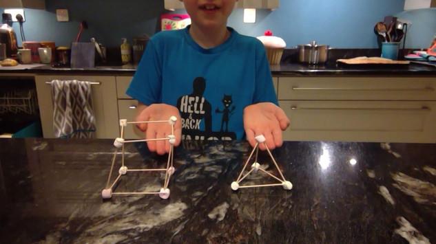 FM Amazing Triangles.jfif