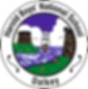 logo for hbs.jpg