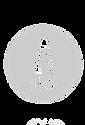 logo%20shaka_edited.png