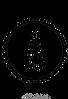 logo shaka.png