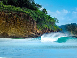 Nicaragua-Surf-Vacation