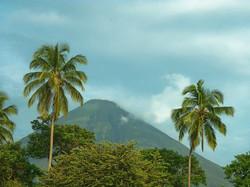 nicaragua-volcanoe-ometepe-island