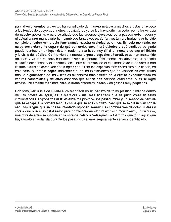 document_Page_6.jpg