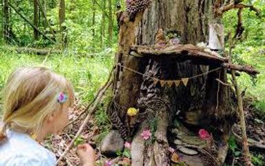 fairyhouse.jpeg