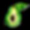 watercolour-avocado-small.png