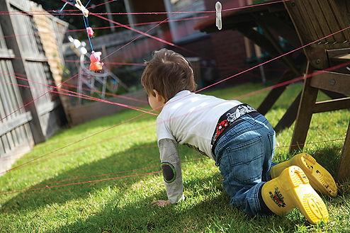 string-maze.jpg