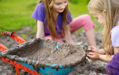 girls-playing-with-mud.jpg
