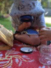 child-magnifying-glass.jpg