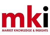 logo_mki_rouge.png