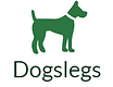 logodogslegs.png
