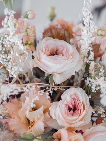 weddingbabes-60.jpg