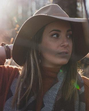 photo-portrait-lausanne-shooting-modèle-